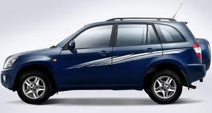 para ingresar a la web de suvinca y adquirir carro chino lista de